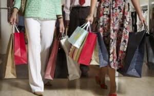 7 dicas para fazer compras em Orlando: Impostos e taxas em compras em Orlando