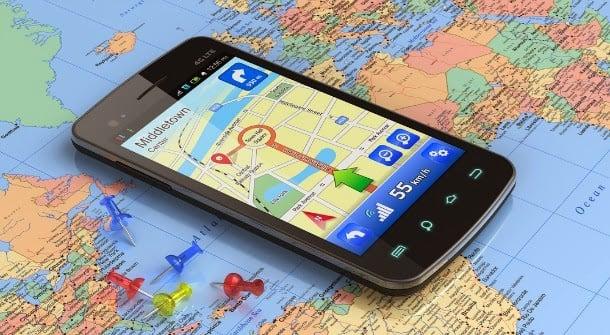 Como usar o celular em Miami e nos EUA
