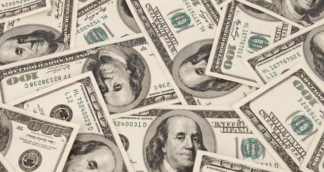 Como economizar em Orlando e na Disney