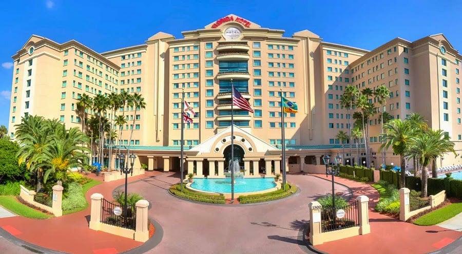 Como economizar em Orlando e na Disney 7