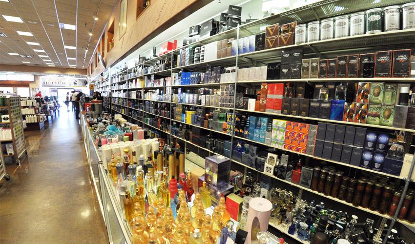 7ad8dddb1 Onde comprar perfumes em Orlando - 2019 | Dicas da Disney e Orlando