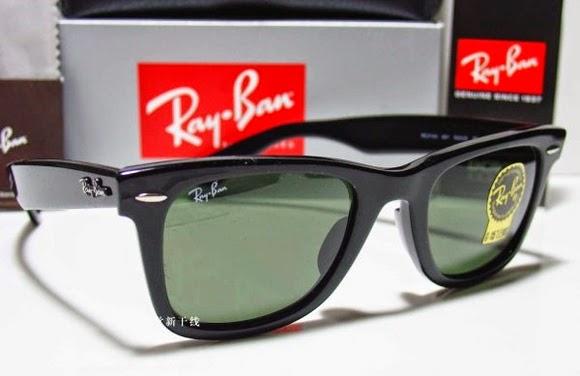 c60217c436c89 Onde comprar óculos Ray Ban em Orlando - 2019