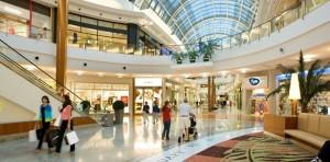 7 dicas para fazer compras em Orlando: shopping