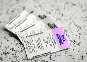 7 dicas de compras e ingressos em Orlando: Disney FastPass