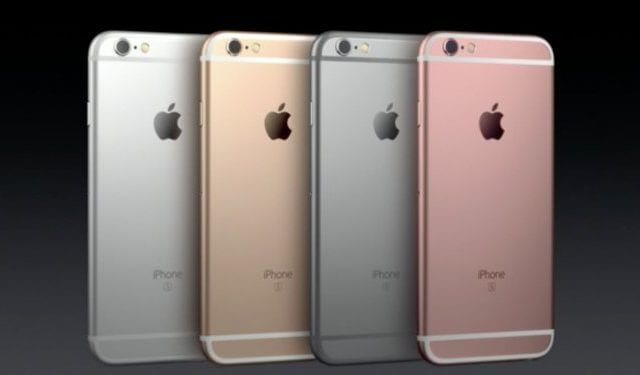 Onde comprar iPhone 6 em Orlando