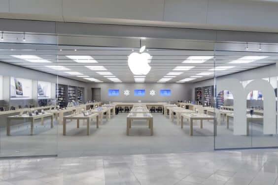 Onde comprar o iPhone X em Orlando