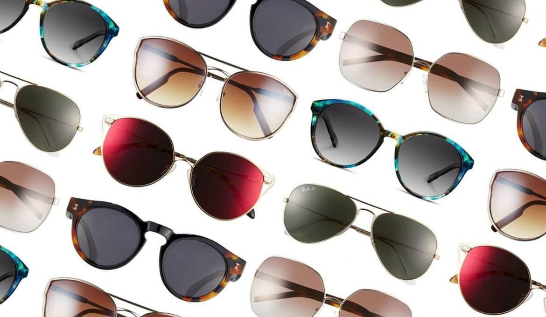 Onde comprar óculos em Orlando  56915ad4ec458