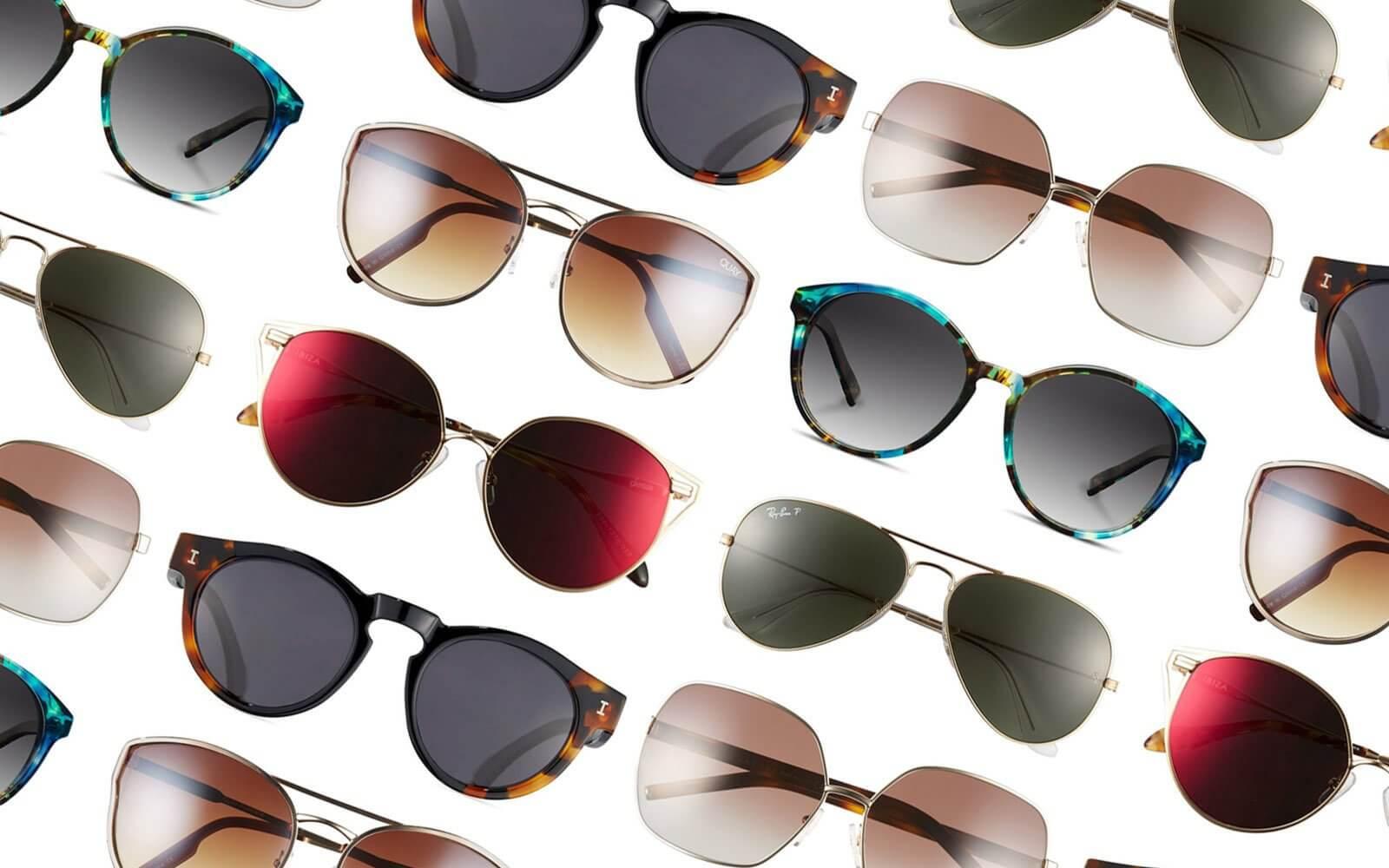 0ba7dd879 Onde comprar óculos em Orlando | Dicas da Disney e Orlando