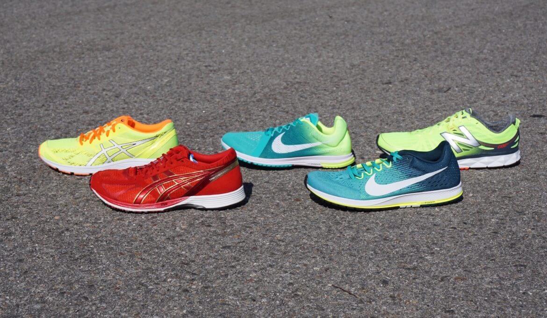 bfc551d365 Onde comprar tênis de corrida e futebol em Orlando