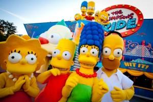 Roteiro 9 dias em Orlando: Universal Studios