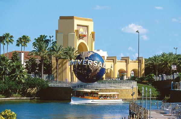 O que fazer em Orlando 5
