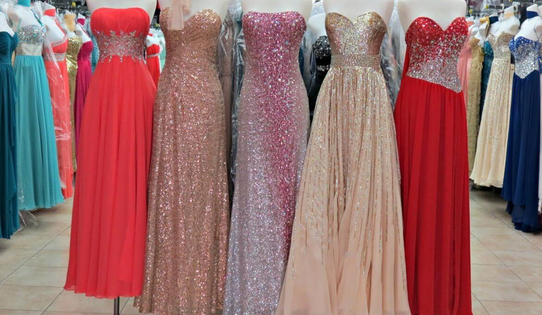 a62ac6749 Onde comprar vestidos de festa em Orlando