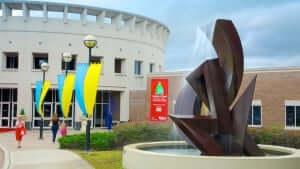 Como planejar sua viagem a Orlando e Disney: Museum Of Art