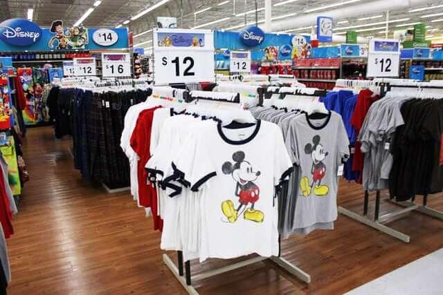 Lojas de souvenirs e presentes em Orlando 5