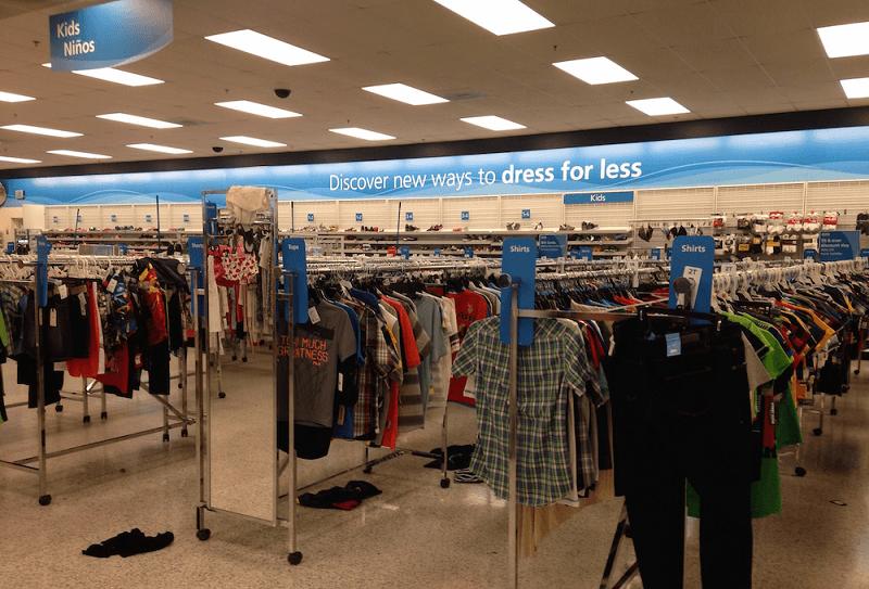 Lojas imperdíveis em Orlando