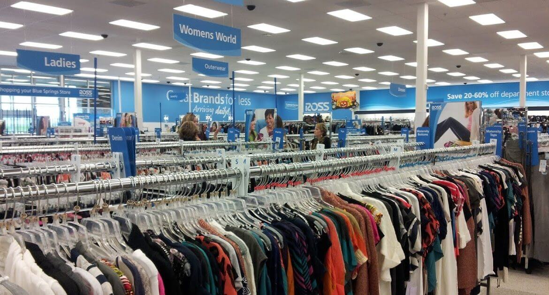 b89daddd33 Onde comprar roupas em Orlando - 2019