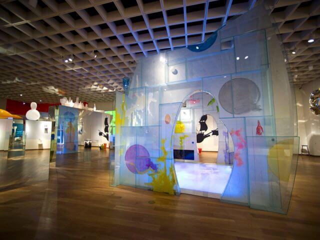 Museu de Arte de Orlando