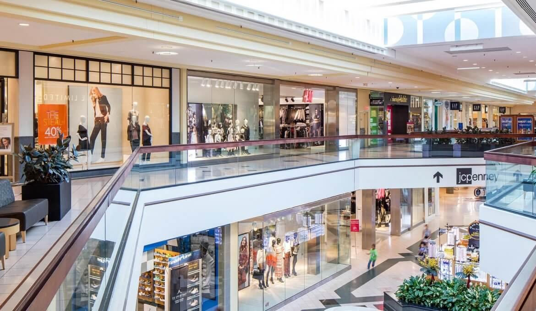 2e75e747e Altamonte Mall Shopping em Orlando - 2019 | Dicas da Disney e Orlando