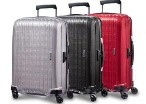 Onde comprar malas em Orlando: modelos