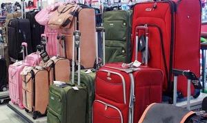 Onde comprar malas em Orlando: outlet