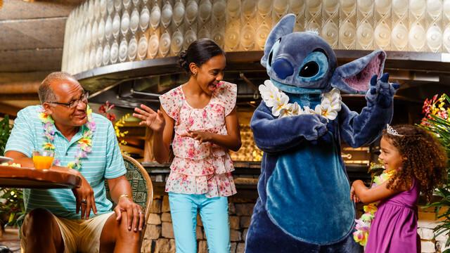 10 dicas para ir à Disney e Orlando com crianças: atrações