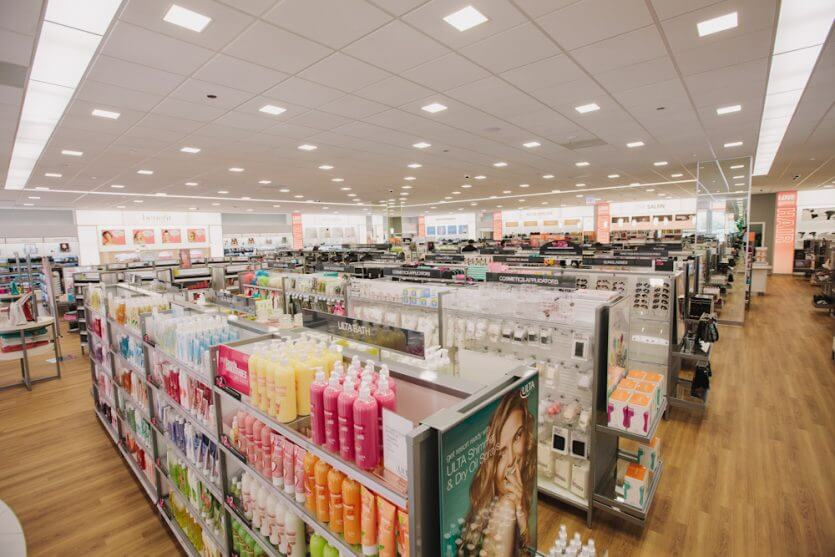 Nov 29,  · Ulta Beauty Breaks I track all Ulta offers, and this article will cover all Beauty Breaks for To see how many Beauty Breaks there are, I will number each one. Beauty Breaks are pop-up GWP offers. Most Beauty Breaks get released at 8am PST on Wednesdays.