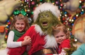 7 melhores eventos em Orlando: Natal na Disney e Universal