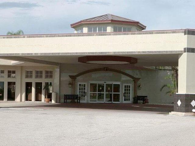 Melhores Hostels em Orlando