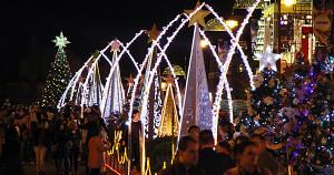 Reveillon em Orlando: Natal e Ano Novo na Disney e Orlando