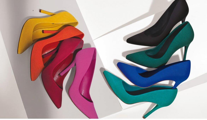 b329010d5 Onde comprar sapatos femininos em Orlando - 2019 | Dicas da Disney e ...