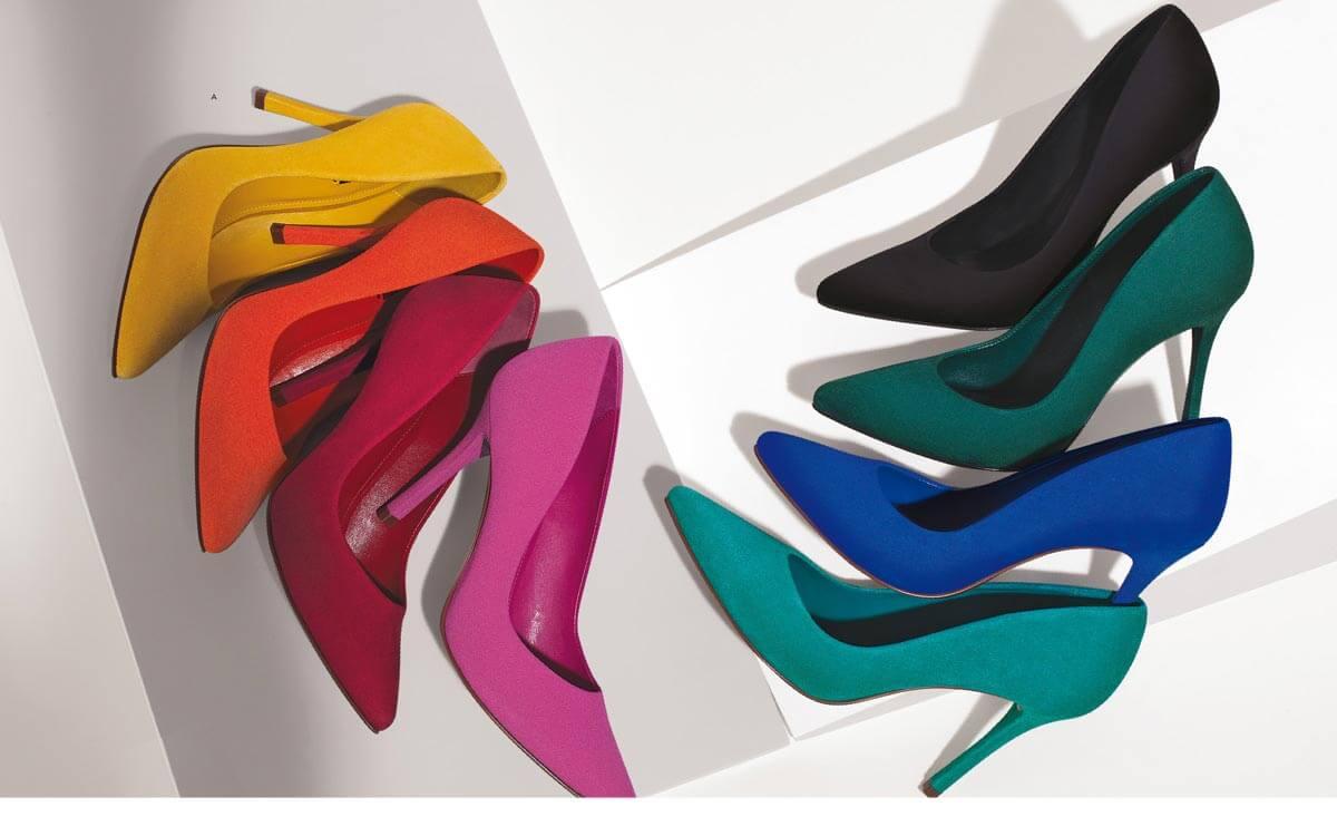 f65d78fa4 Onde comprar sapatos femininos em Orlando - 2019 | Dicas da Disney e Orlando