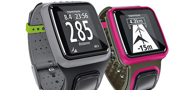 Onde comprar relógio GPS de corrida em Orlando   Dicas da Disney e ... 2b78b7a875