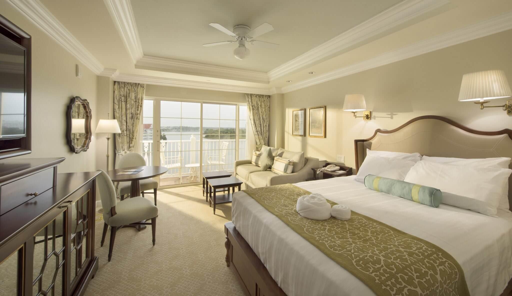 50% das avaliações de hotéis de luxo do Tripadvisor podem ser falsas, diz estudo...