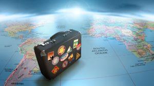 Como planejar sua viagem a Orlando e Disney: seguro viagem