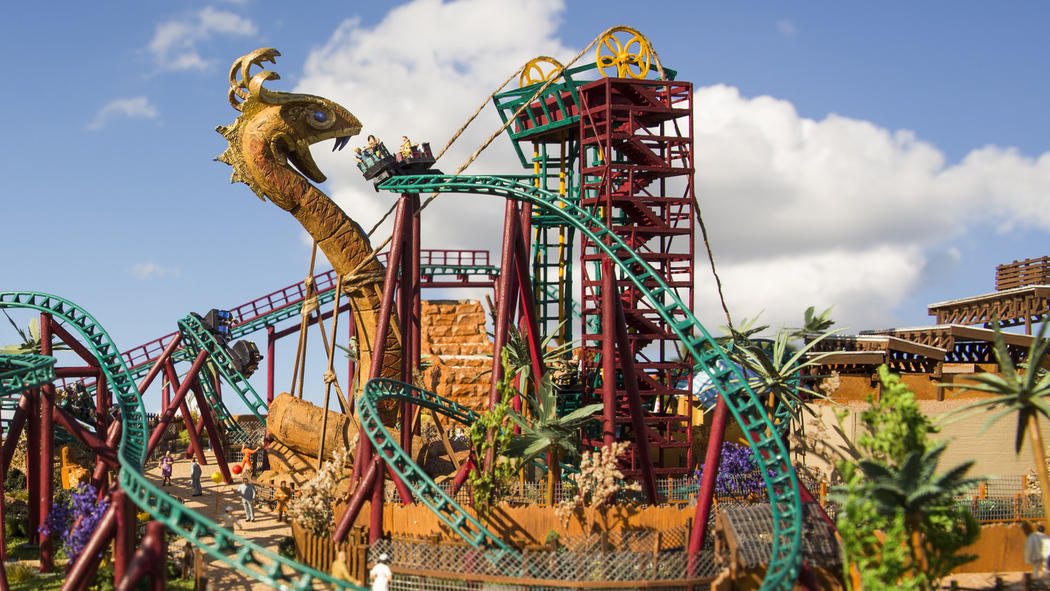 Ingressos e combos do busch gardens tampa dicas da How far is busch gardens from orlando