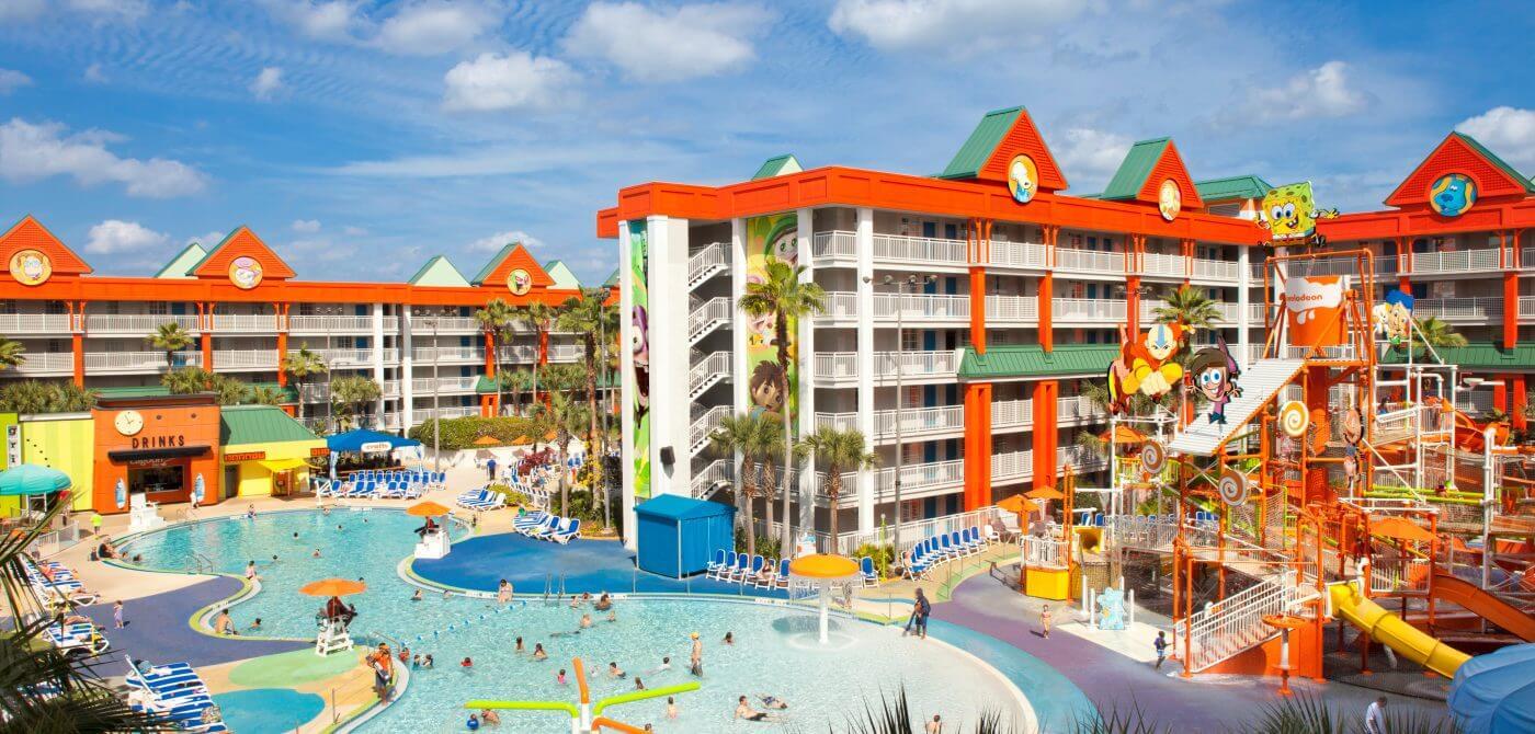 7 Hot Is Timos De M Dio Pre O Em Orlando Dicas Da Disney E Orlando