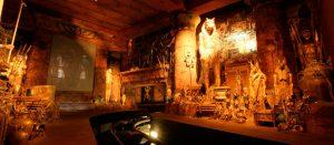 7 melhores atrações da Disney e Universal Orlando: Revenge of the Mummy