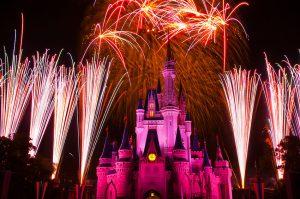 Como planejar sua viagem a Orlando e Disney: shows da Disney em Orlando