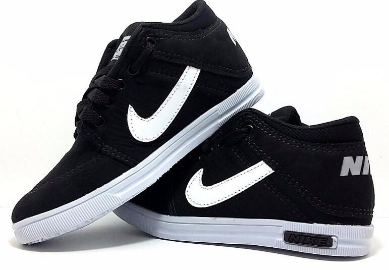 67bae865add62 Onde comprar sapatos masculinos em Orlando  tênis Nike