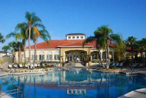 Melhores condomínios de casas em Orlando: Terra Verde Resort