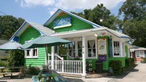 7 dicas para comer e beber em Orlando: restaurante