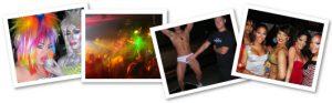 7 lugares para gays e lésbicas em Orlando: Southern Nights (Revolution Nightclub)