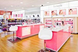 Onde comprar Miracurl Babyliss em Orlando: Ulta Beauty