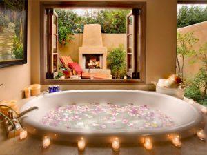 Pedidos de casamento na Disney e Orlando: hotel romântico