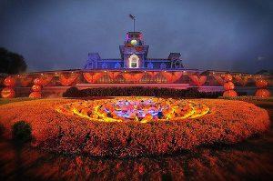 Orlando e Disney no mês de outubro: Halloween na Disney