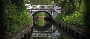 Passeios em Orlando: Winter Park em Orlando