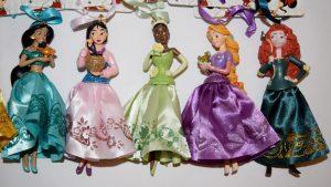 Onde comprar enfeites de Natal na Disney Orlando: loja Days of Christmas