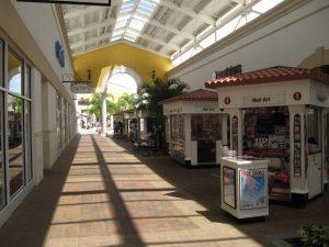 Horário dos shoppings e outlets em Orlando: outlet