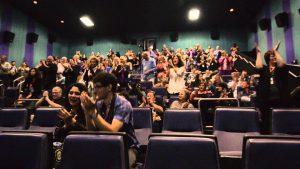 7 festivais e eventos legais em Orlando: Florida Film Festival