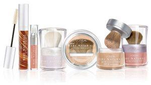 Shampoos e produtos da L'Oréal em Orlando: maquiagem
